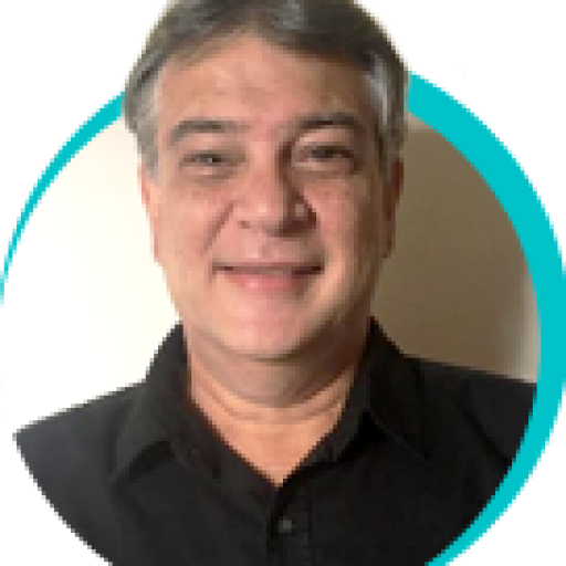 Rafael Mosquera